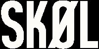 SKOL_logo